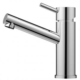 Bathroom Tap - Nivito FL-11