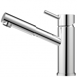 Bathroom Tap - Nivito FL-21