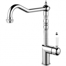 Kitchen Mixer Tap - Nivito CL-110