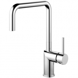 Kitchen Mixer Tap - Nivito RH-310